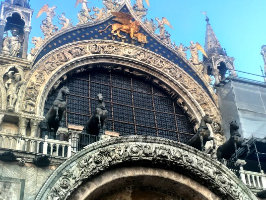 Venice Day 2 (48)