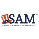 Featured awards_0000_SAM big