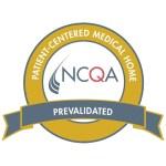 Featured awards_0002_NCQA logo