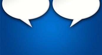 placeholder:conversations