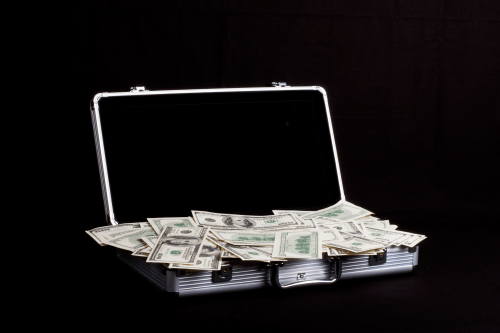 Case-full-of-cash