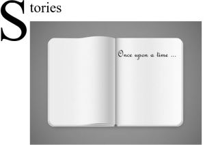 morcat-stories2