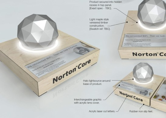 norton-core-plinth-2