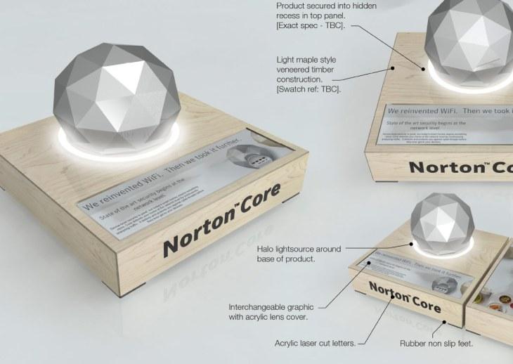 norton-core-plinth-2