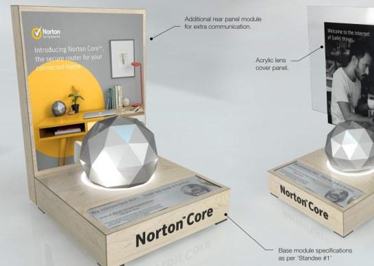 norton-core-plinth-2+back