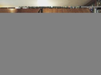 The Jenner Room for Celtic Studies