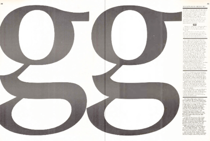 VelovicRepair570