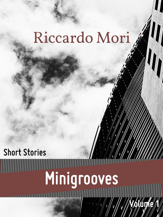 Minigrooves Volume 1 updated