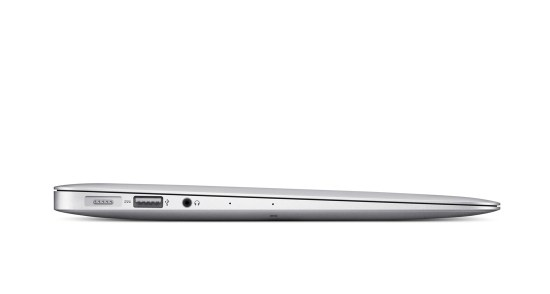 MacBook Air Gallery2 2256