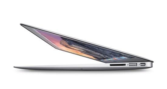 MacBook Air 2256