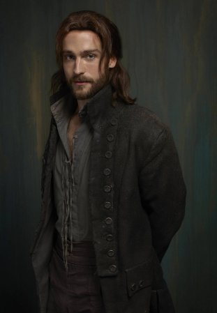 Ichabod-From-Sleepy-Hollow.jpg