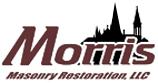Morris Masonry Restoration, LLC