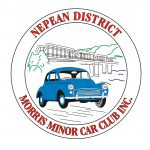 Nepean Club Logo