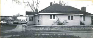 2. 4420 W. Bethel St. (1910) Historical