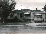 11. 608 N. Stanley St. (1950) Historical