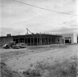 Idaho Statesman, Union Farm and Garden, July 1, 1965