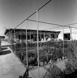 Idaho Statesman, Union Farm and Garden, September 9, 1965