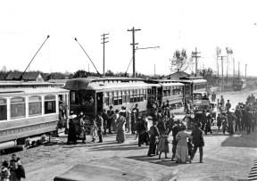 Idaho State Historical Society, 73-80-7