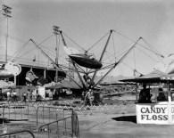 Idaho State Historical Society, P2006-20-00184-1_1950