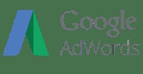 Wat is Adwords?
