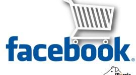 Webshop op facebook beginnen