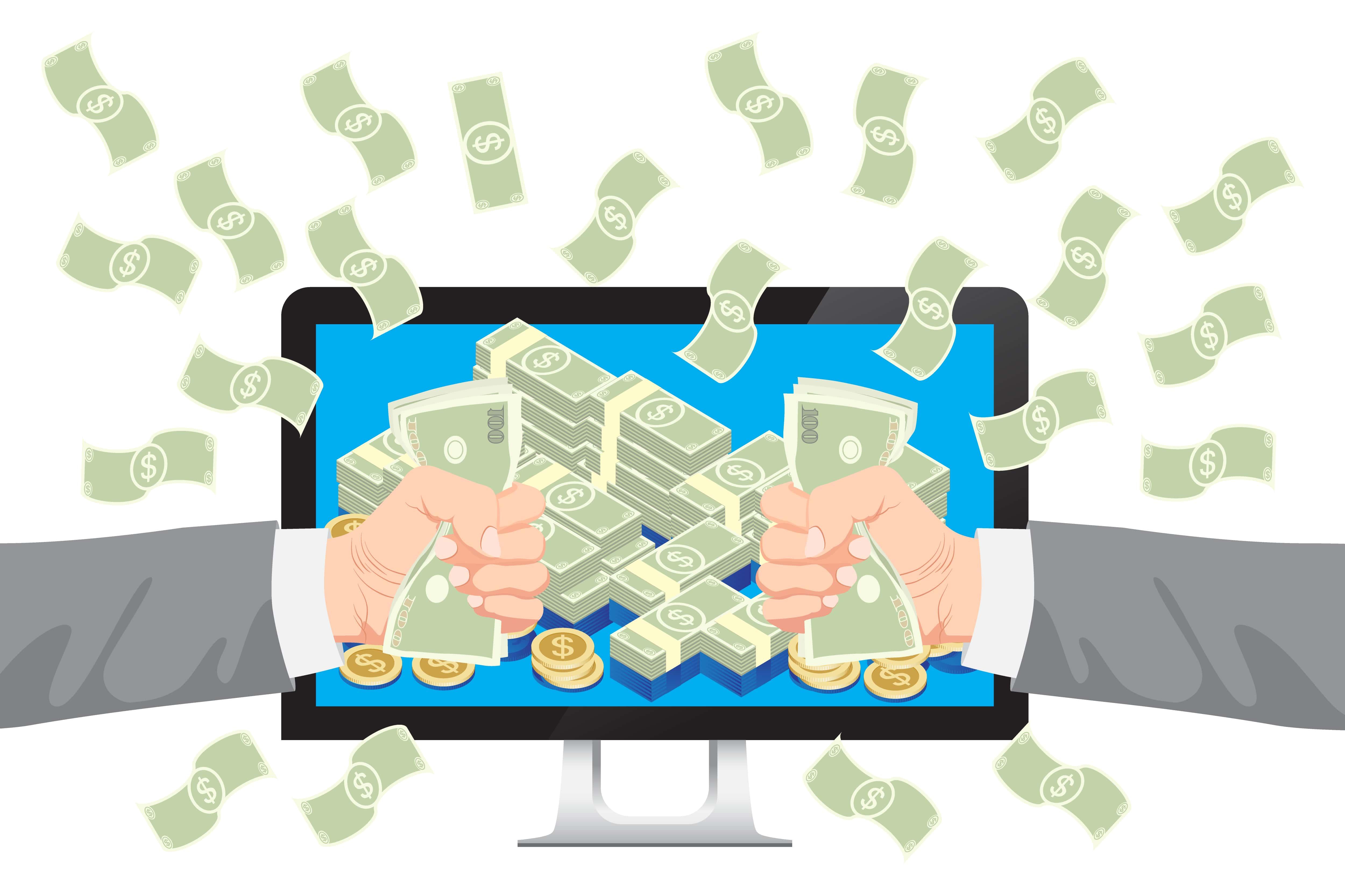 c7a7ecc34ac3e6 Wat kost het nu om een webshop te starten? - Morris Marketing