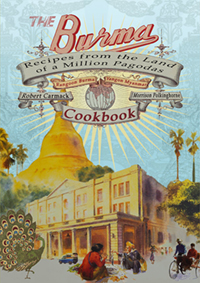 Best Cookbook in the world