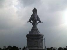 Sanam Luang, Bangkok