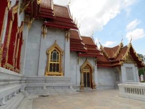 Dusit, Bangkok