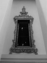 Holy Rosary Cathedral, Bangkok
