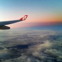 Open Spaces, Bangkok to Adelaide