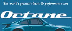 octane_website_logo
