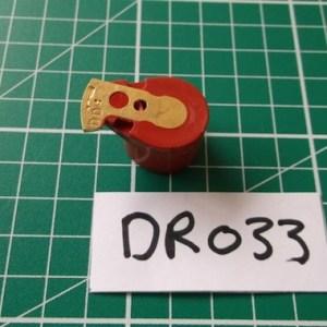 DR033