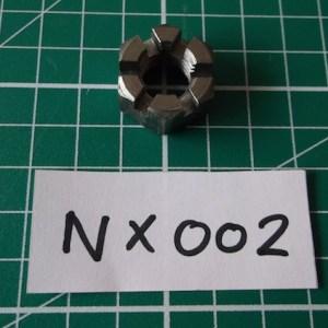 NX002