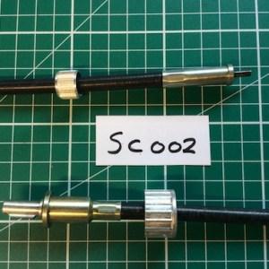 SC002