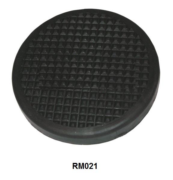 RM021