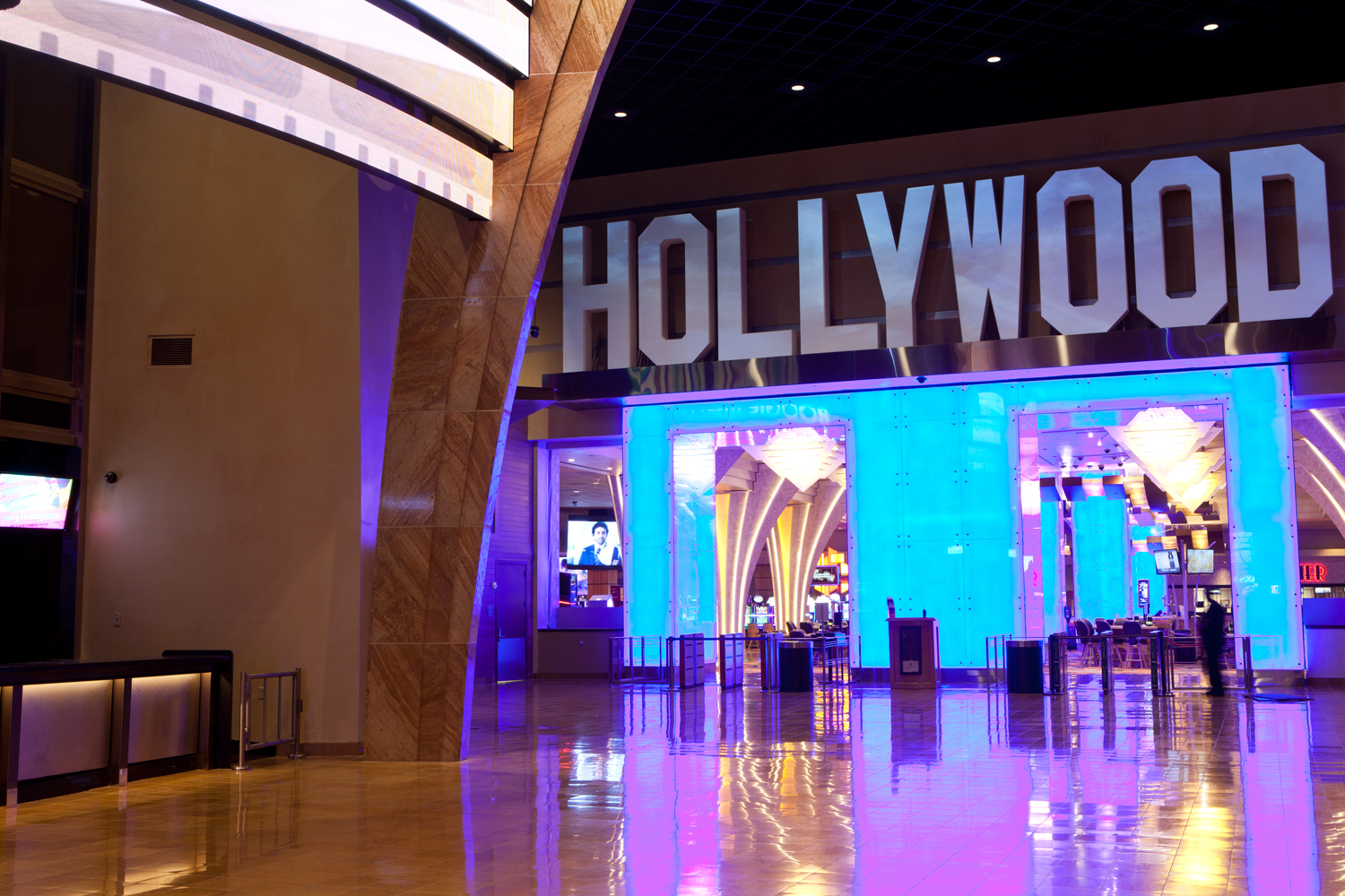 Hollywood-IMG_8703