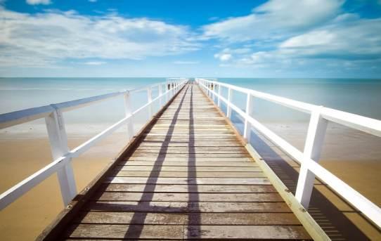5-Tips-for-Planning-Summer-Travel