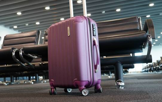 New-Technology-Could-Mean-Easier-Restrictions-on-Carry-on-Liquids