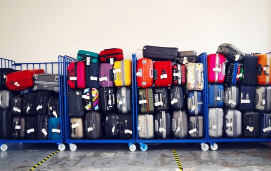 Airline-Baggage-Fees-Are-on-the-Rise