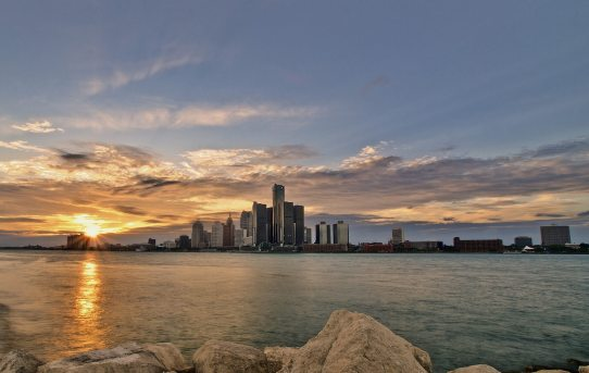 Top-10-US-Cities-Business-Travel-Detroit