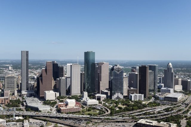 Top-10-US-Cities-Business-Travel-Houston