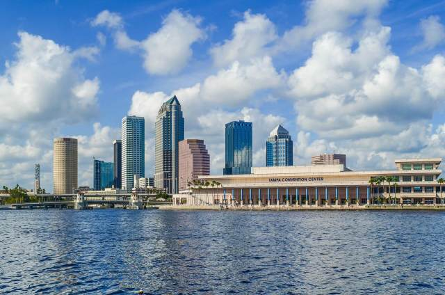 Top-10-US-Cities-Business-Travel-Tampa