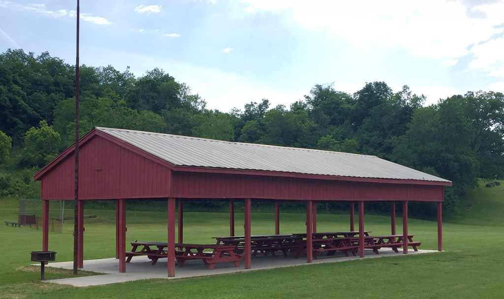 Morris Township Park