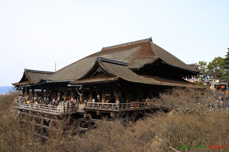 清水寺 (41)