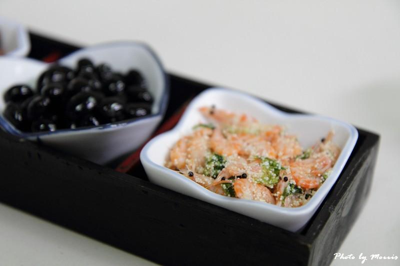 丸一鮮魚‧楊媽媽立食 (02)