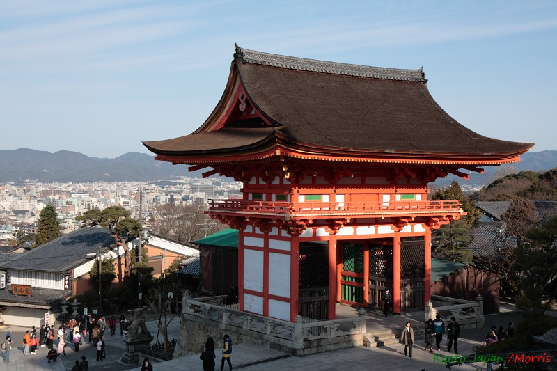 清水寺 (11)