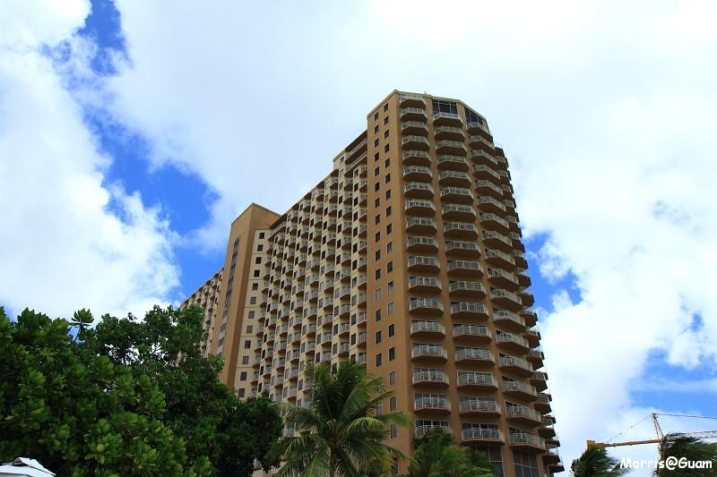 Outrigger Guam Resort (50)