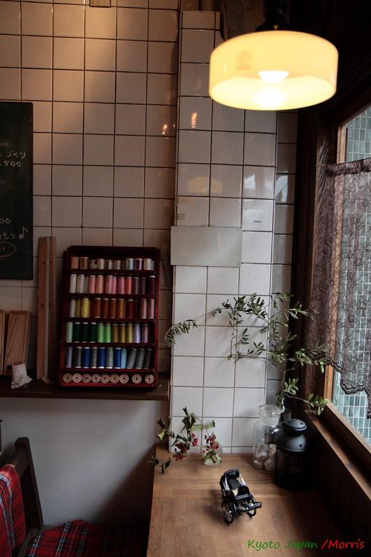 柴洋京都店 (11)