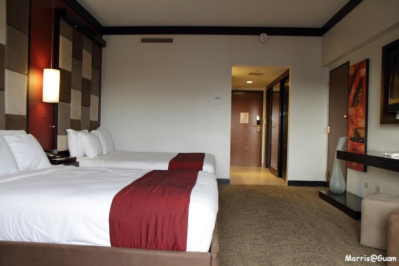 Outrigger Guam Resort (13)